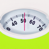 체중일지, BMI(체질량 지수)