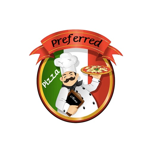 Preferred Pizza