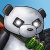BattleBears Royale - iPadアプリ