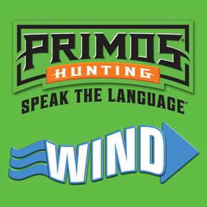 Primos Wind app