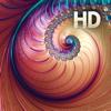 Frax HD - Echtzeit Fraktale