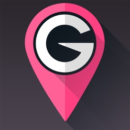 Glynk - Meet New People Nearby, Make New Friends