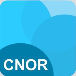 CNOR Exam Prep 2018 ~ CCI