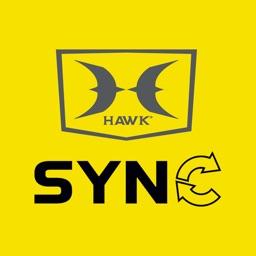HAWK SYNC