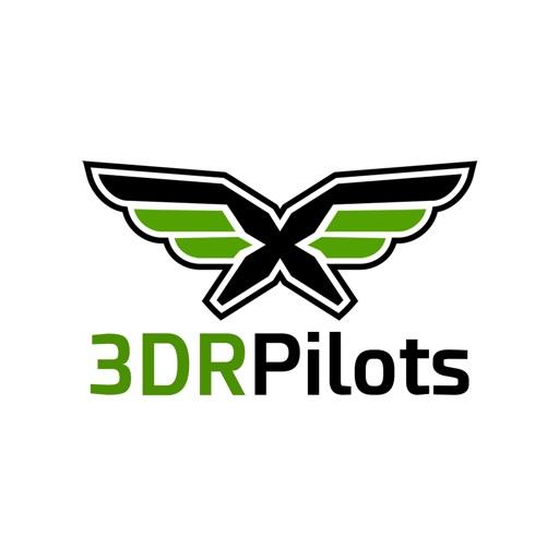 3DRPilots