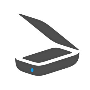 Scanner & Fax Pro ios app