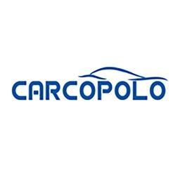 Carcopolo
