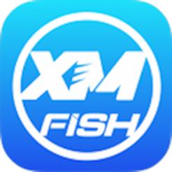 XM-FISH7
