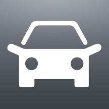 Авто (Е1.Авто и НГС.Авто)