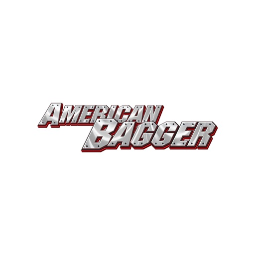 American Bagger icon