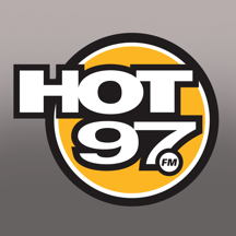 HOT 97 Worldwide