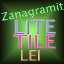 Zanagramit Lite
