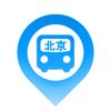 北京实时公交-北京公交车实时查询