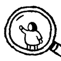 Hidden Folks icon