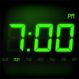 Alarm Clock Bud