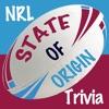NRL Trivia - State of Origin