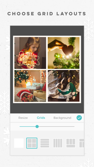 piccollage 1 collage maker on the app store