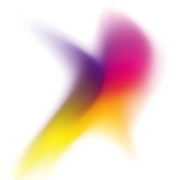 MySTC App