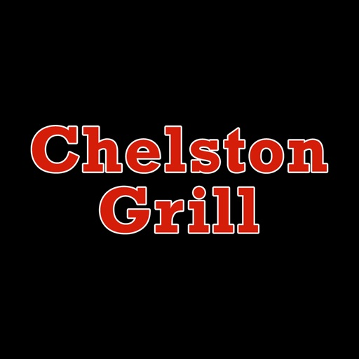 Chelston Grill