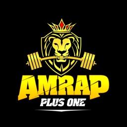 AMRAP Plus One