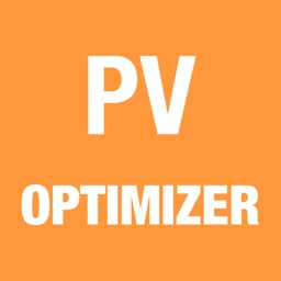 PV Optimizer & Solar compass