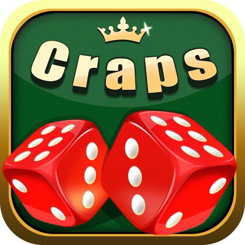 Craps - Casino Style! Hack Tool