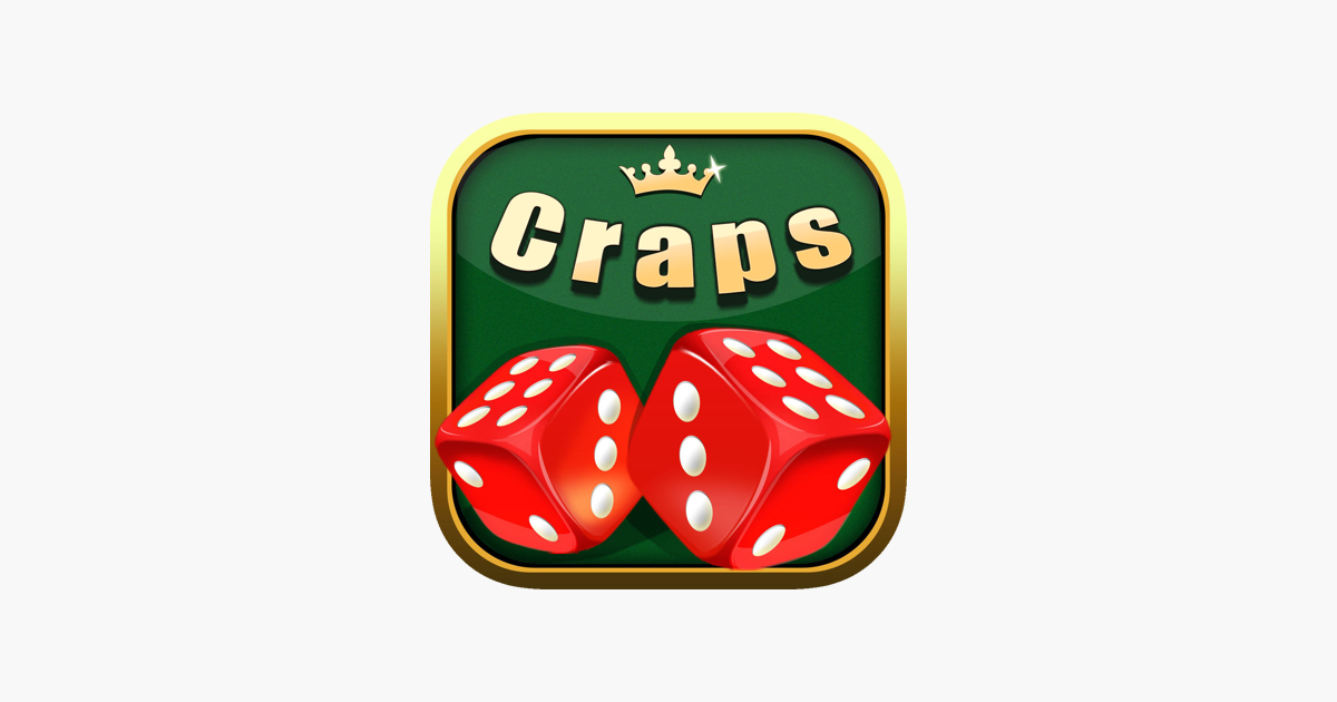 Download Craps Game For Mac