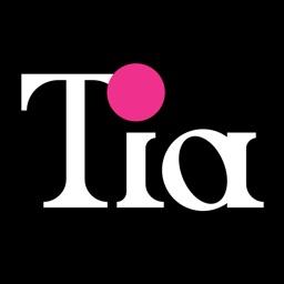 Tia: Women's Health Advisor