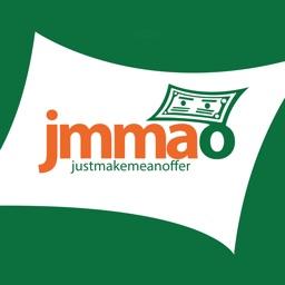 JMMAO