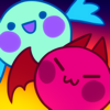 Star Island Games Ltd - Ping or Pong artwork