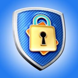 SecureCard - Card Wallet