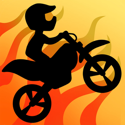 Bike Race: Motorcycle Racing app