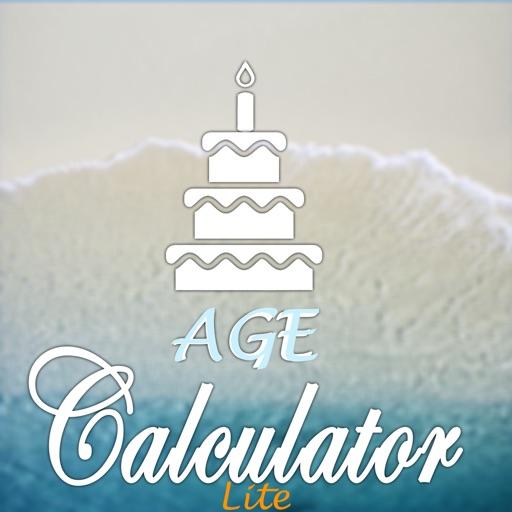 Age Calculator Lite
