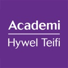 Arwain – Academi Hywel Teifi icon