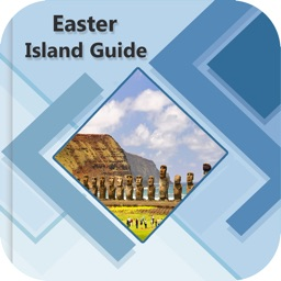 Easter Island Guide