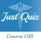 Just Quiz - OSS icon