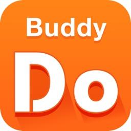 BuddyDo All-in-1 NPO app