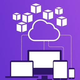 Learn AWS Edition