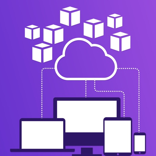 Learn AWS Edition by Quizmine Com
