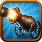 Bang: Battle of Manowars icon