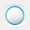 晶碩光學-PEGAVISION-專業隱形眼鏡