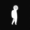 Starman: Tale of Light