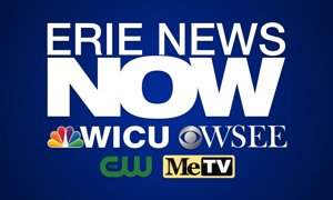 Erie News Now