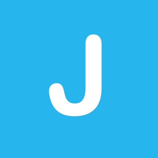 Java程序员 - Java开发者的必备阅读工具 iOS App