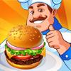 Cooking Craze - Chef de Cocina