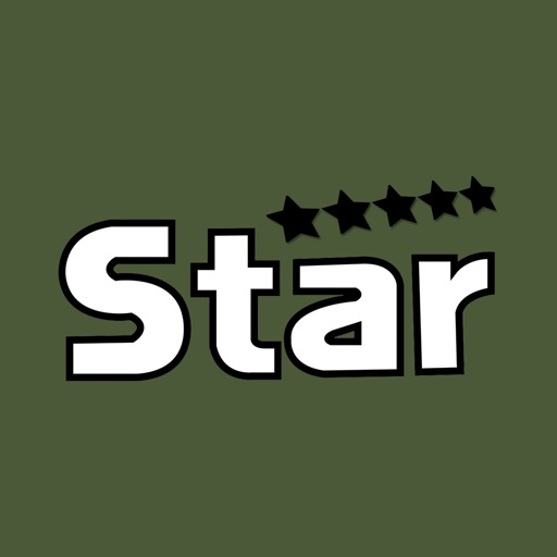 Star Pizza Chirk