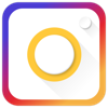 MenuPro for Instagram