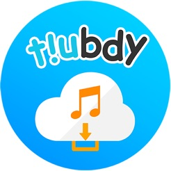 Tubidy - Mp3 & Audio Streaming on the App Store