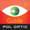 POL Guide