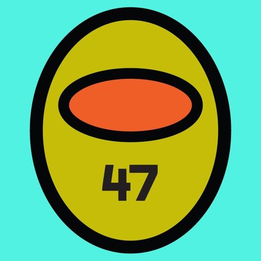 olive47